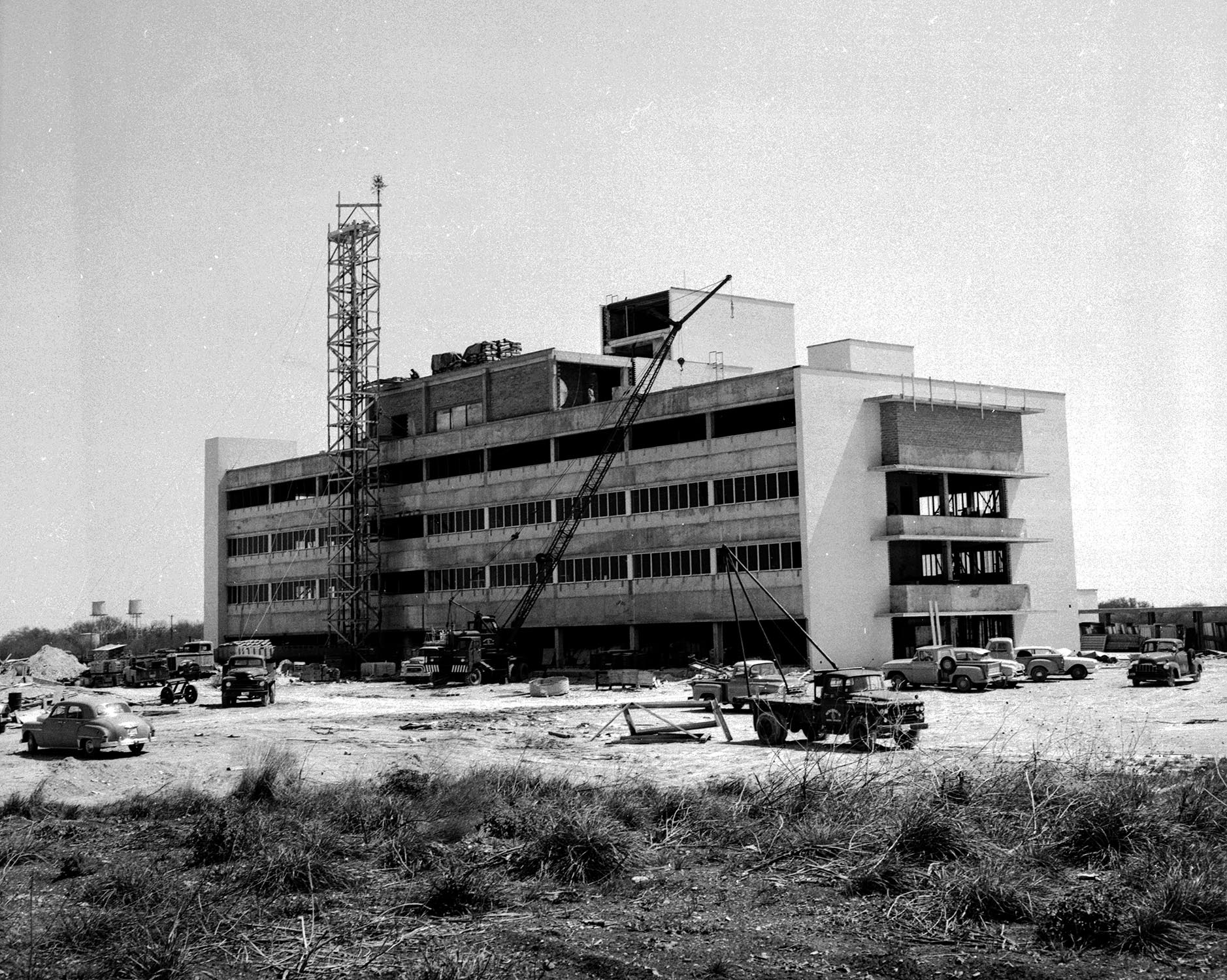 Home - - Medical Center Area Regional Center